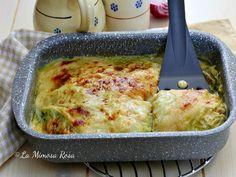 Kitchen Confidential, Polenta, Ravioli, Gnocchi, Biscotti, Guacamole, Lasagna, Barbecue, Macaroni And Cheese
