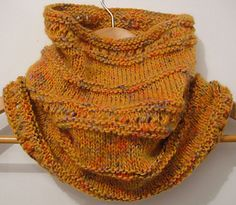 Honorine by Tricot KAL - 1,50 €