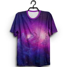 Discover recipes, home ideas, style inspiration and other ideas to try. Holographic Fashion, Galaxy Fashion, Teen Fashion Outfits, Cool Outfits, Gothic Fashion, Black Shirt Outfit Men, Galaxy Outfit, Pretty Prom Dresses, Black Milk Clothing