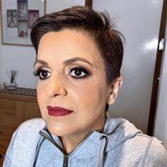 Mother of the groom✨ . Bridal Make Up, Wedding Make Up, Makeup Artist Melbourne, Formal Makeup, Groom, Abs, Instagram, Wedding Makeup, Grooms