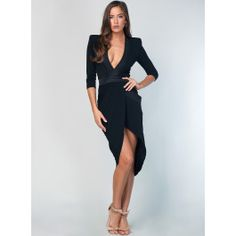 45 Plus Size Party Dresses {with Sleeves} - Alexa Webb Plus Size Wedding Guest Dresses, Plus Size Party Dresses, Wedding Dresses, Party Dresses With Sleeves, Dresses For Work, Plus Size Fashion For Women, Plus Size Women, Cocktail Length Dress, Sequin Party Dress