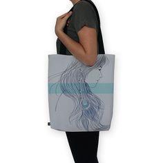 Compre India2 de @tatianagomes em bolsas de alta qualidade. Incentive artistas…