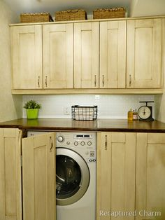 [laundry-room-after-2-030b8.jpg]