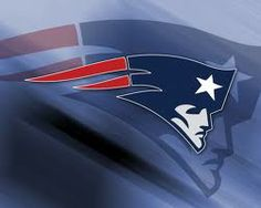 New England Patriots Transactions: 2013 NFL Free Agency