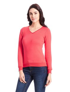 299bbba24e48a0 Amazon.in  Fort Collins - Fulfilled by Amazon   Winter wear Store  Fashion