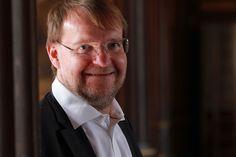 Kaare Danielsen, direktør Jobindex (Fotograferet i Børsen)