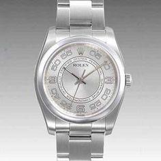 ロレックスコピー http://www.yahoo-jpugg.com/ オイスターパーペチュアル116000 ブランドコピー スーパーコピー 腕時計コピー ロレックスコピー http://www.yahoo-jpugg.com/super-cheap-4744.html オイスターパーペチュアル116000 ブランドコピー スーパーコピー 腕時計コピー,人気新着韓国中国高品質コピーギフト激安通販卸し信頼され優良店 ロレックスコピー ブランドコピー スーパーコピー ロレックス116000 腕時計コピー