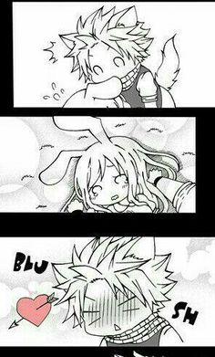 Fairy Tail Drawing, Fairy Tail Art, Fairy Tail Manga, Fairy Tail Ships, Fairy Tail Gruvia, Fairy Tale Anime, Fairy Tail Natsu And Lucy, Fairy Tales, Fairy Tail Family