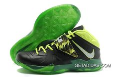 best service 3be04 4a894 Nike Zoom Soldier Vii Black Yellow Navy Green TopDeals, Price   79.79 -  Adidas Shoes,Adidas Nmd,Superstar,Originals