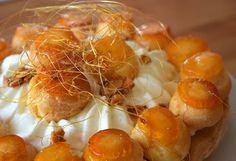 Avec Plaisir - Strana 3 z 18 - Pečení s radostí Number Cakes, Cheesecake, Cake Pops, Shrimp, Meat, Fruit, Cooking, Dessert, Food Food