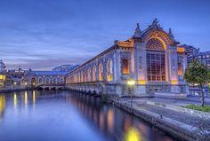 Geneva tourist attractions and sights | Geneva.info