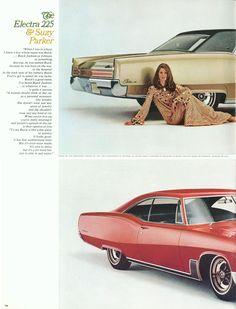 48 Buicks Ideas Buick Buick Cars Buick Regal