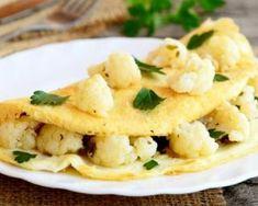 Chou Romanesco, Chou Rave, Healthy Recipes, Healthy Food, Macaroni And Cheese, Veggies, Ethnic Recipes, Html, Bikini