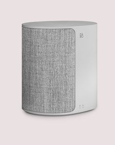 Compact and powerful wireless speaker with high quality Bang & Olufsen Signature Sound. Connect in a multiroom setup with Beoplay A6, A9 and M5 via Wifi