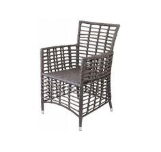 Outdoor Chairs, Outdoor Furniture, Outdoor Decor, Pergola, Home Decor, Decoration Home, Room Decor, Garden Chairs, Outdoor Pergola