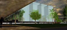 Tlahuapan Residencial #CódigoZArquitectos #Arquitectura #DiseñoDeInteriores