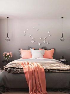 Amazing luxury master bedroom design ideas!