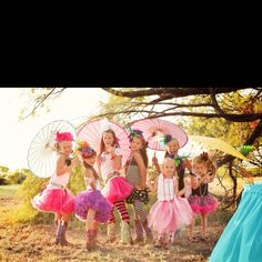 The girls having a blast posing in their @Junk Gypsy style clothes and their Miss Ruby Sue hats. Photograph by Buttercup Photography in Coleman, Tx