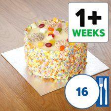 Hulk Cake Tesco. Hulk. Inspiring Birthday Cake Ideas