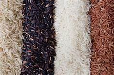 Rice Varieties - : Yahoo Image Search Results