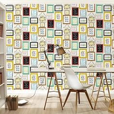Rasch Picture Photo Frame Pattern Colourful Typography Wallpaper 273403 Rasch http://www.amazon.co.uk/dp/B0182C9N0A/ref=cm_sw_r_pi_dp_ANpexb0VH1HT2