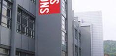 Sights in Zurich – Migros Museum. Hg2Zurich.com.