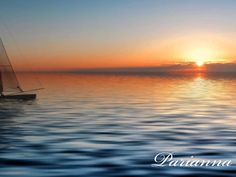 Yacht Boat On A Background Of A Beautiful Sunset hd wallpaper Boat Wallpaper, Sunset Wallpaper, Computer Wallpaper, Sunset Background, Background Images, Beautiful Sunset, Scenery, Around The Worlds, Photos