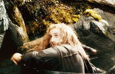 Fili the desolation of smaug | top tumblr posts top FB posts top tweets latest articles about