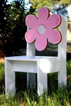 Children's Wooden Furniture  www.facebook.com/bdesigned.co