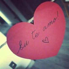 Sempre !