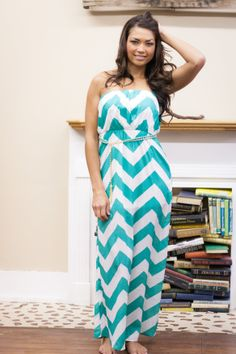 www.shopbhb.com  strapless maxi dress if you are going somewhere warm this is a must have
