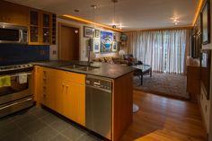 Beautiful Remodeled Vacation Condo - vacation rental in Aspen, Colorado. View more: #AspenColoradoVacationRentals