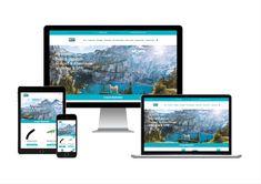 Content Management System, Web Design, Grafik Design, Desktop Screenshot, Engineering, Advertising Agency, Search Engine Optimization, Social Media, Business Cards
