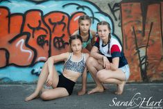 Urban Dance Photoshoot in Crowborough - Sarah Hart Photography Dance Photo Shoot, Dance Photos, Dance Photography, Photography Photos, Urban Dance, Ballet School, Dance Teacher, Royal Ballet, Skate Park