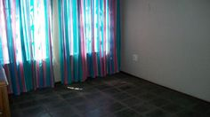 Burglar Bars, Gunite Pool, Bedroom Carpet, Home And Family, Florida, Lounge, Park, Home Decor, Airport Lounge