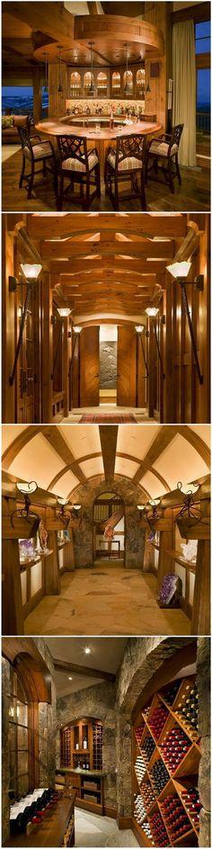 Diamond Star Ranch In Eagle_ Colorado — Style Estate1.jpg