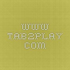 www.tab2play.com