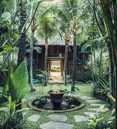 found the ultimate private villa in Bali. - I found the ultimate private villa in Bali. -I found the ultimate private villa in Bali. - I found the ultimate private villa in Bali.