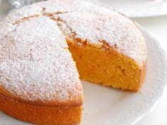 簡単おやつ♪にんじんケーキ by flan* 【クックパッド】 簡単おいしいみんなのレシピが319万品