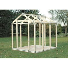 lean to shed plans lean to shed plans,diy sheds and garages diy building a garden shed,build storage shed cheap how to build a shed roof extension. Storage Shed Kits, Outdoor Storage Sheds, Outdoor Sheds, Diy Shed Kits, Custom Sheds, Shed Construction, Build Your Own Shed, Shed Building Plans, Building Ideas