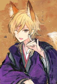 Kaoru | Ensemble Stars!