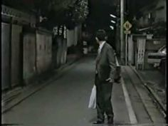(8) 永瀬正敏   カクテルバーCM - YouTube