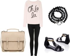 """""""shopping"""" by madidirectioner on Polyvore"""