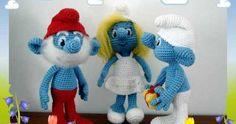 Mesmerizing Crochet an Amigurumi Rabbit Ideas. Lovely Crochet an Amigurumi Rabbit Ideas. Crochet Amigurumi, Amigurumi Doll, Amigurumi Patterns, Crochet Dolls, Doll Patterns, Crochet Patterns, Crochet Ideas, Crochet Snail, Amigurumi Tutorial