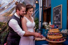 Casamento - Thâmara e Patrick - Festa-28