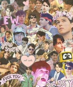 Ezra is so much better at Twitter than you are and here's why: | Vampire Weekend's Ezra Koenig Is Better At Twitter Than You