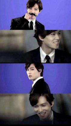 CNBLUE's Lady on