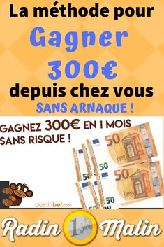 how to budget your money Radin Malin, Make Money Online, How To Make Money, Free Bitcoin Mining, 50 Euro, Feeling Discouraged, Finance Jobs, Money Plan, My Test