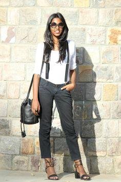 In Style Custody Fashion Blog Indian Fashion Blogger Indian Fashion Bloggers…