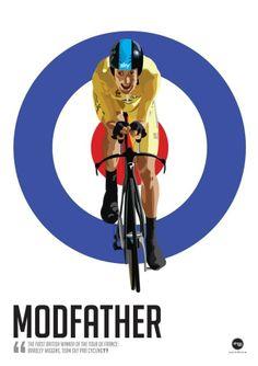 World of Cycling – Online Bike Shop Cycling Art, Cycling Jerseys, Cycling Bikes, Online Bike Shop, Bradley Wiggins, Bike Sketch, Bike Illustration, Cycle Ride, Bicycle Art
